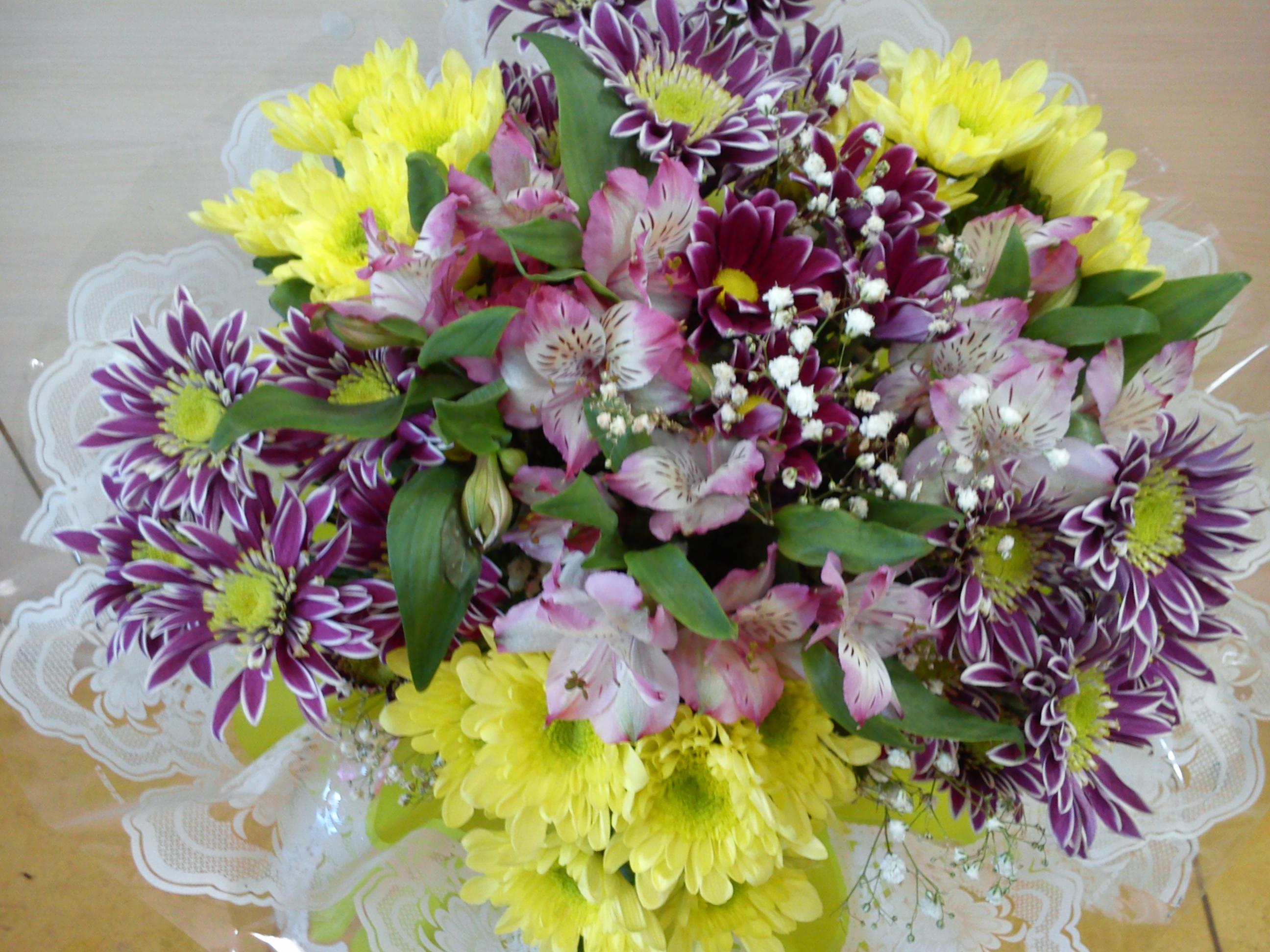 Доставка цветов в химках недорого заказ цветов с доставкой по донецку доставка цветов донецк